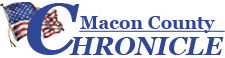 Macon County Chronicle