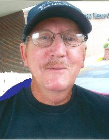 News in Macon County TN | News Weather Sports Obituaries Classifieds