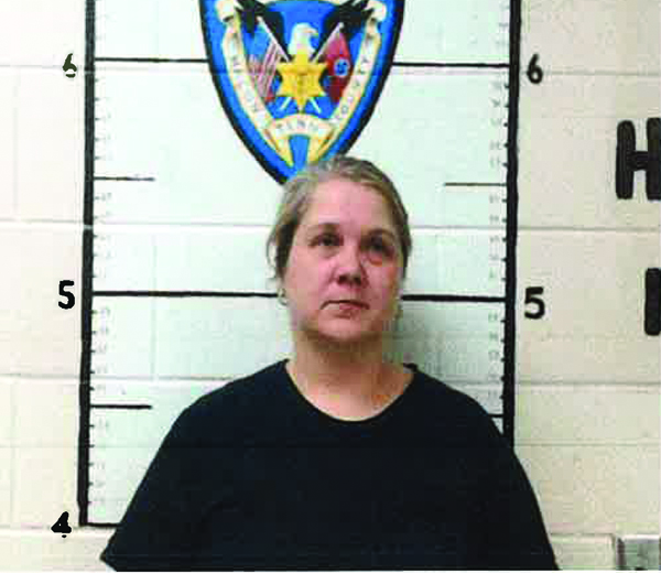 1st Franklin Employee Arrested for Fake Loans