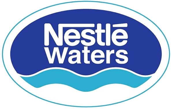 RBS Nestle Plant Ceases Production