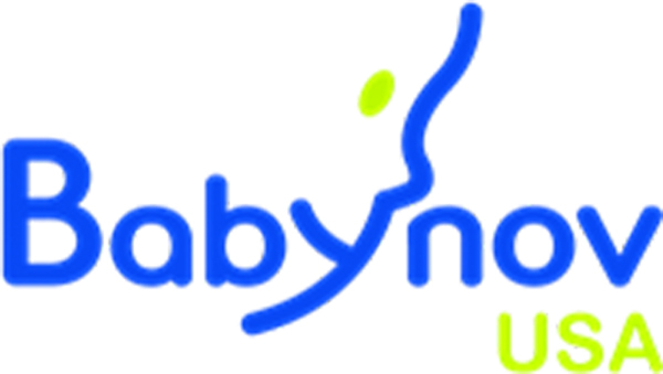 BabyNov USA Factory to Open in RBS