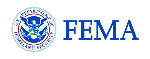 FEMA Offers COVID-19 Funeral Assistance